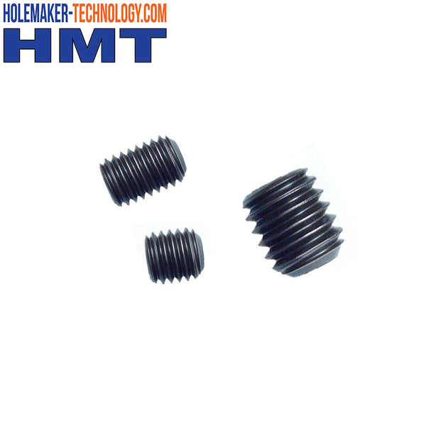 Replacement Grub Screws (103060)