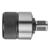 VersaDrive™ Clutched Tapping System - M2020 offer