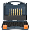 VersaDrive™ TurboTip Impact Drill Bit Sets - MA Offer with Free Adapter