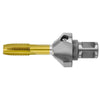 CarbideMax ULTRA coated Tungsten Carbide Tipped Holesaw