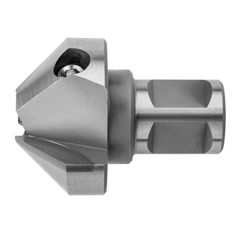 MultiSink™ Tungsten Carbide Combination Countersink Tool