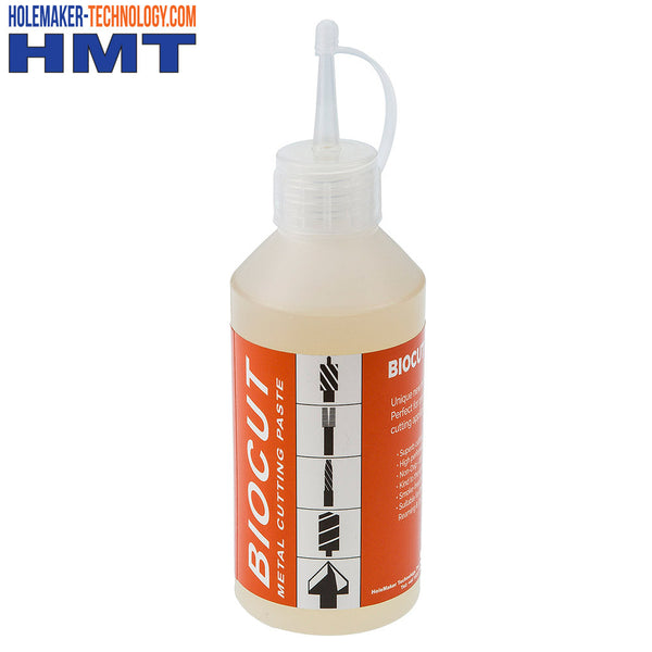 HMT BioCut™ Cutting Paste