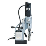 HMT Max-55 Magnetic Drill (List £989, save £230 now)