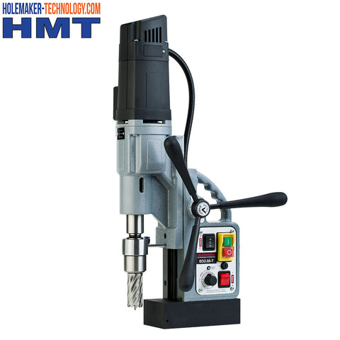 HMT Max-55T Tapping Mag Drill (List £1065, save £236 now)