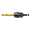 VersaDrive®  TurboTip Impact Drill Bits - Metric Sizes