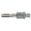 VersaDrive®  ImpactaTaps For Galvanised Bolts