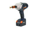 HMT VSD650 Heavy Duty Impact Wrench Kit - 1/2