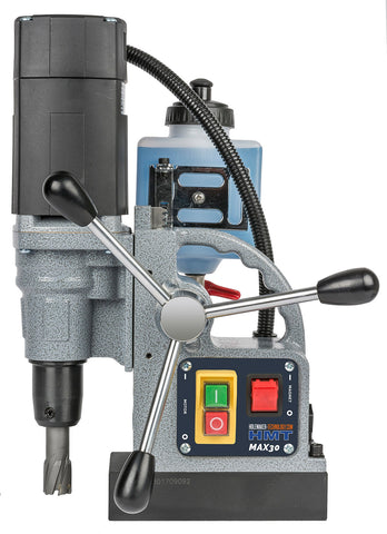 HMT MAX30 Magnetic Drill - M2020 offer