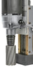 HMT MAX40 Magnetic Drill - M2020 offer
