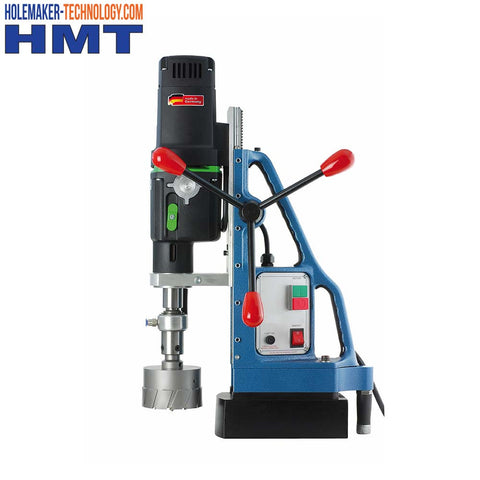 HMT MAX-140T Tapping Magnet Drill