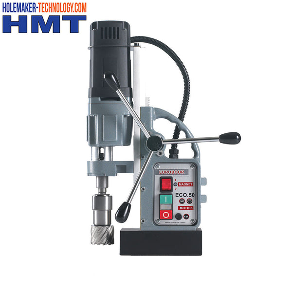 HMT Max-50 Mag Drill (List £779, save £180 now)