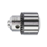 Heavy Duty Keyed Magnet Drill Chuck (103070)