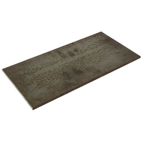 HMT 3X Demonstration Steel Plate