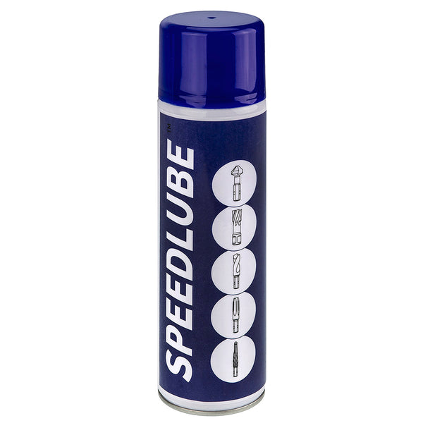 SpeedLube™ Lubricant Spray (701010-0002)