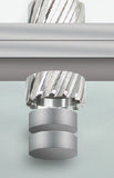 Broaching Stack Cutters - TCT CarbideMax™ - Multi-Layers