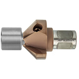 MultiSink™ ULTRA Tungsten Carbide Tipped Multisink Countersink Tool