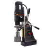 VersaDrive™ V100T Magnet Drill - M2020 offer