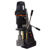 VersaDrive™ V125T Magnet Drill - M2020 offer