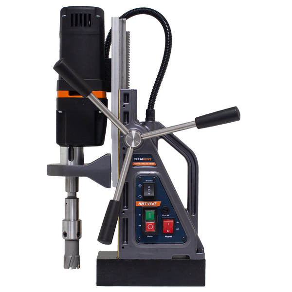 VersaDrive™ V60T Magnet Drill - M2020 offer