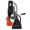 VersaDrive™ V85T Magnet Drill - M2020 offer