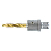 VersaDrive™ Sheet Metal Impacta-DrillTaps NEW UNC Inch Sizes