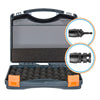 VersaDrive Build your own Kit - Case and Adapters