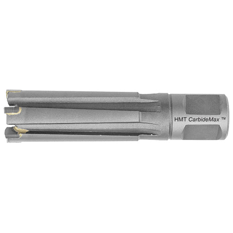 CarbideMax™ 55mm TCT Rail Broach Cutters (106020)