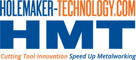 Holemaker Technology (HMT)
