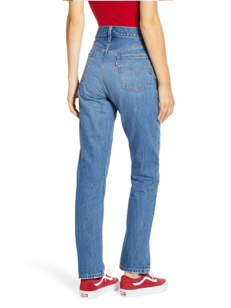 levi's | 501 athens jeans for women