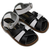 salt water ~ original sandal for toddlers/kids