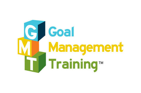 Goal Management Training™ Products