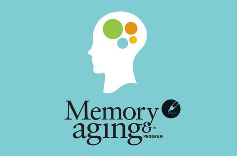Memory and Aging Program™ Products
