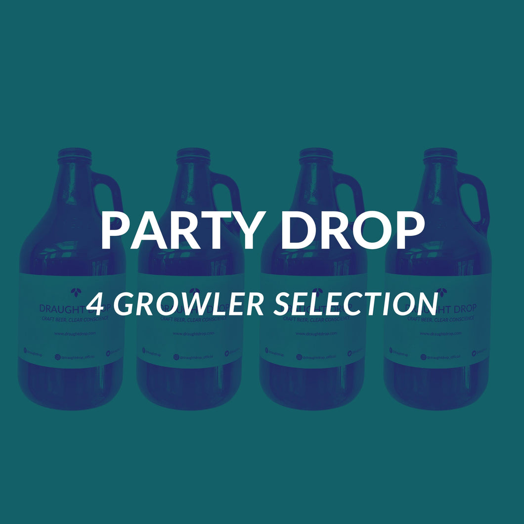 Gift Bundle - 6 weeks