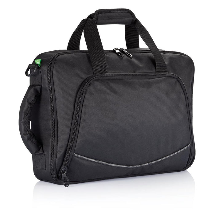"Torba za 15,6"" laptop Florida"