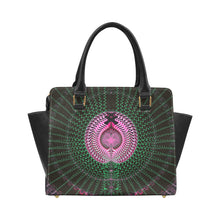 Load image into Gallery viewer, Abstract -1680252 Shoulder Handbag - TT-Shoes-N-ThingZ
