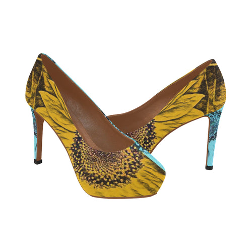Soraya D - TT-Shoes-N-ThingZ