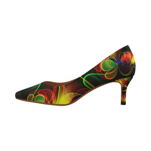 Abstract-520447 - TT-Shoes-N-ThingZ