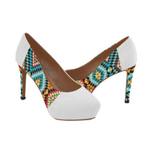 Load image into Gallery viewer, ETHNIC 4 - TT-Shoes-N-ThingZ