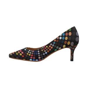 Abstract 1195672 - TT-Shoes-N-ThingZ
