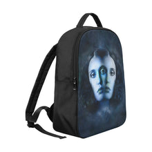 Load image into Gallery viewer, Horoscope -639122 Unisex Adult  School Bag - TT-Shoes-N-ThingZ
