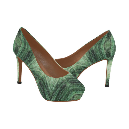 Soraya C - TT-Shoes-N-ThingZ