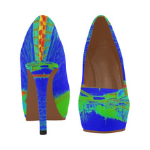 Load image into Gallery viewer, Soraya E - TT-Shoes-N-ThingZ
