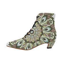 Load image into Gallery viewer, Mandala-3993527 - TT-Shoes-N-ThingZ