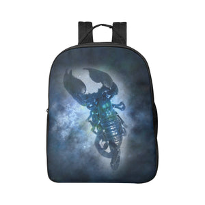 Horoscope-644864 Unisex Adult  School Bag - TT-Shoes-N-ThingZ