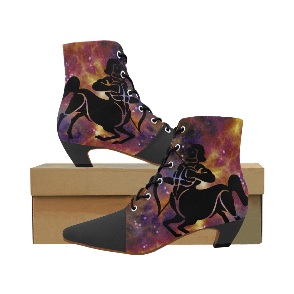 Zodiac-1647171 - TT-Shoes-N-ThingZ