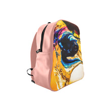 Load image into Gallery viewer, Pastel N School Bag - TT-Shoes-N-ThingZ
