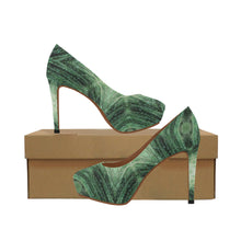 Load image into Gallery viewer, Soraya C - TT-Shoes-N-ThingZ