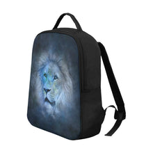 Load image into Gallery viewer, Horoscope-639123 Unisex Adult  School Bag - TT-Shoes-N-ThingZ