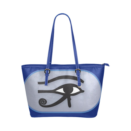 Egypt- Tote Bag - TT-Shoes-N-ThingZ