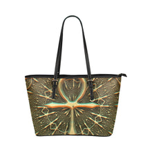 Load image into Gallery viewer, Ankh -1247148 Tote Bag - TT-Shoes-N-ThingZ